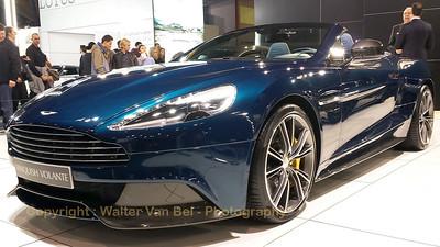 AstonMartin_Vanquish Volante_WVB_Samsung_2014-01-19 17 07