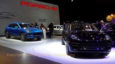 Porsche-Macan_WVB_Samsung_2014-01-19 17 17