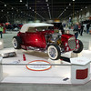 Motorama 2013 - Harrisburg Farm Show Complex