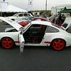 PCA Swap Meet - Hershey PA 2010