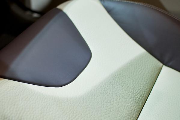 Volvo C30 //