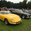 Ferrari_9693