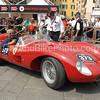 Ferrari_8826