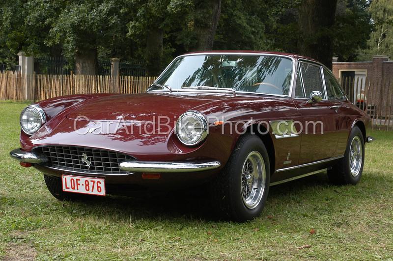 Ferrari 2 kopie