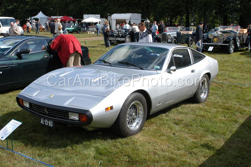 Ferrari 365 GTC:4_0068