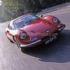 Ferrari742