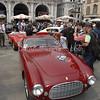 Ferrari_8643