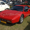 Ferrari 308_7828
