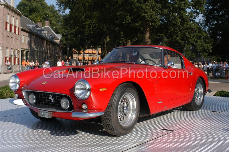 Ferrari_5312