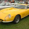 Ferrari_9691