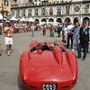 Ferrari_8823