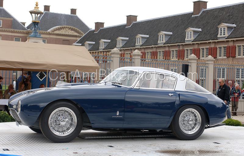 Ferrari_9974