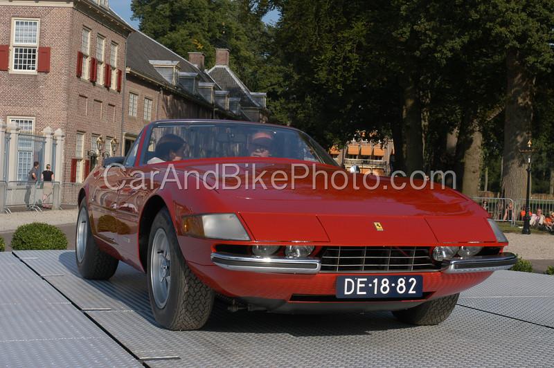 Ferrari_5399