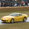 Ferrari_5384