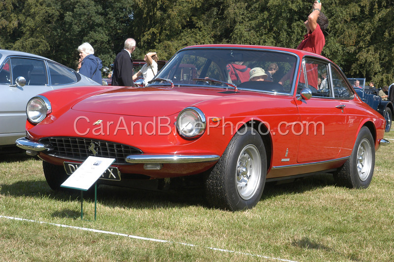 Ferrari kopie