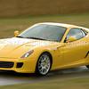 Ferrari_5383