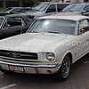 Ford_5843