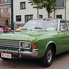 Ford taunus_5773