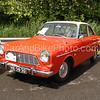 Ford taunus_2735