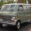 Ford_2874
