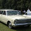 Ford_9782 kopie