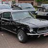 Ford_5846