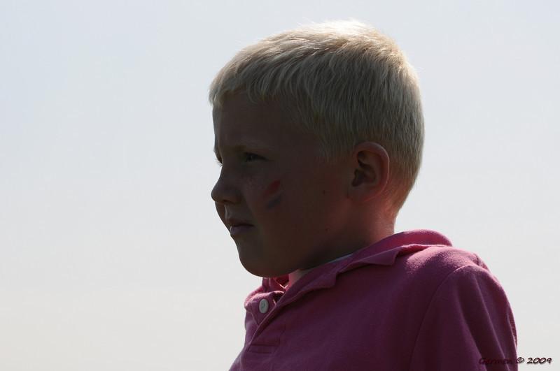 "<B><a href=""http://www.oypo.nl/A0179C4D2E19A46E""> FOTO BESTELLEN KAN HIER!</a></b>"
