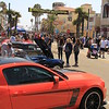 2016-04-30_Factory Five Racing Car Show_HB_2206.JPG