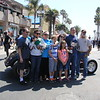 2016-04-30_Factory Five Racing Car Show_HB_2202.JPG