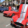 2016-04-30_Factory Five Racing Car Show_HB_2203.JPG