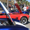 2016-04-30_Factory Five Racing Car Show_HB_2200.JPG