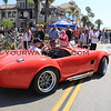 2016-04-30_Factory Five Racing Car Show_HB_2211.JPG