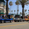 2016-04-30_Factory Five Racing Car Show_HB_2216.JPG