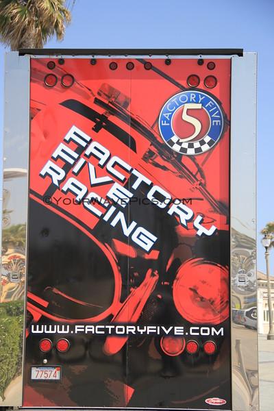 2016-04-30_Factory Five Racing Car Show_HB_2220.JPG