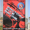 2016-04-30_Factory Five Racing Car Show_HB_2220.JPG