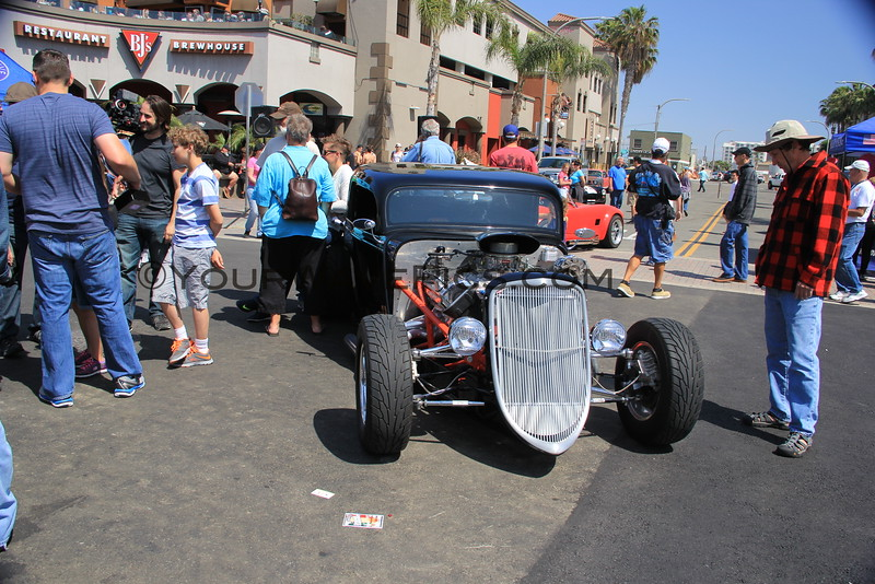 2016-04-30_Factory Five Racing Car Show_HB_2213.JPG