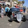 2016-04-30_Factory Five Racing Car Show_HB_2213.JPG