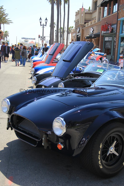 2016-04-30_Factory Five Racing Car Show_HB_2201.JPG