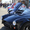 2016-04-30_Factory Five Racing Car Show_HB_2201.JPG