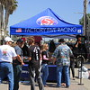 2016-04-30_Factory Five Racing Car Show_HB_2214.JPG