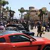 2016-04-30_Factory Five Racing Car Show_HB_2205.JPG