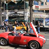 2016-04-30_Factory Five Racing Car Show_HB_2218.JPG