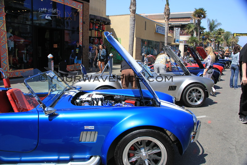 2016-04-30_Factory Five Racing Car Show_HB_2199.JPG