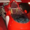 1970 Ferrari 312B<br /> V12 / 2.991 cm³ / 460 hp / 280 km/h