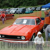 Father's Day Car Show 005