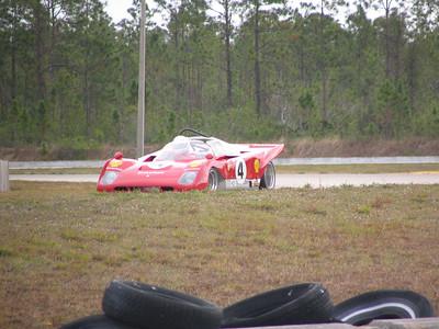 Ferrari 206SP
