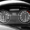 Ferrari 550 Maranello Gauges