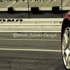 Alfa Romeo 8C @ Pocono Raceway