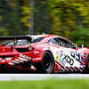 Ferrari 458 Challenge - Rolex Series Finale at Lime Rock Park, CT<br /> Drivers :<br /> Assentato, E<br /> Segal, J