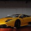 Lamborghini Murcielago LP- 670 4 SV<br /> Build No. 000/350<br /> Featured in Road & Track Nov 09